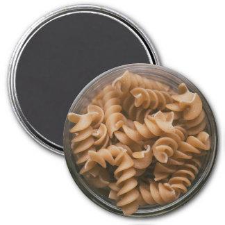 Pasta Noodles Foodie  Magnet