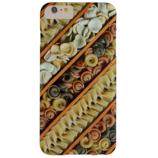 pasta noodles photograph barely there iPhone 6 plus case