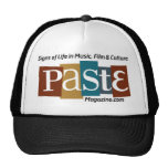 Paste Block Logo Url and Tag Colour