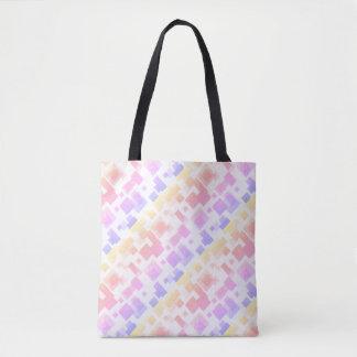 Pastel Bag 1