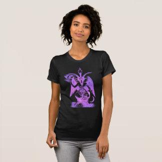 Pastel Baphomet T-Shirt