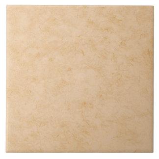 Pastel Brown Marble Tiles