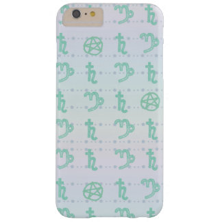 Pastel Capricorn Phone Case
