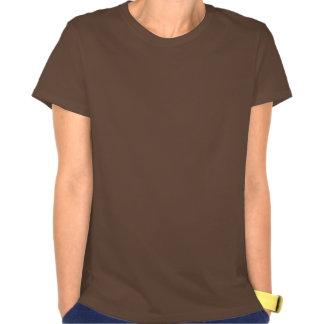 Pastel Dragonfly Shirt