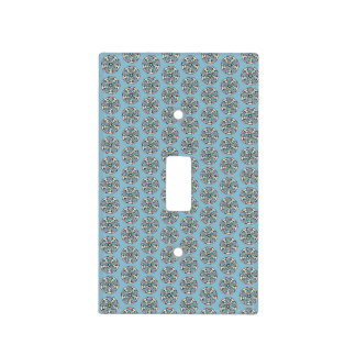 Pastel Dreams Light Switch Cover