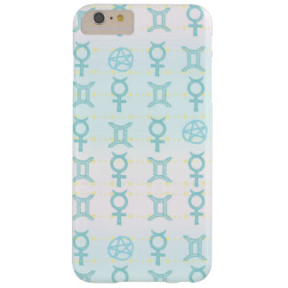 Pastel Gemini Phone Case