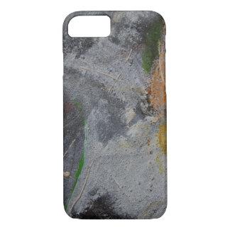 pastel grey Case-Mate iPhone case