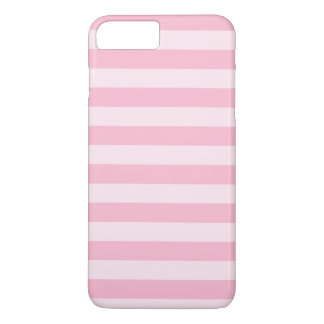 Pastel Pink Barely There iPhone 7 Plus Case