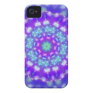 Pastel Psyche iPhone 4 Covers