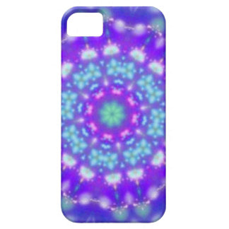 Pastel Psyche Case For The iPhone 5
