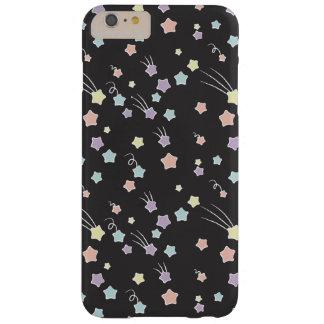 Pastel Stars Phone Case