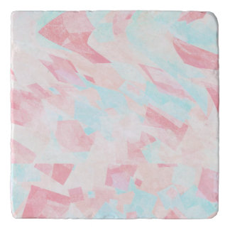 Pastel Whimsy Trivets