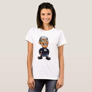Pastor T-Shirt