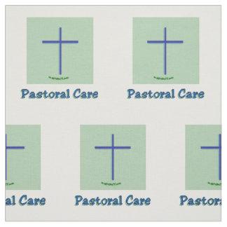 Pastoral Care Fabric
