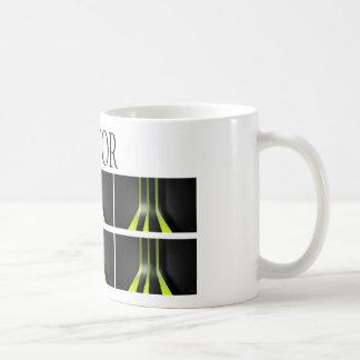 pastor's mug 1