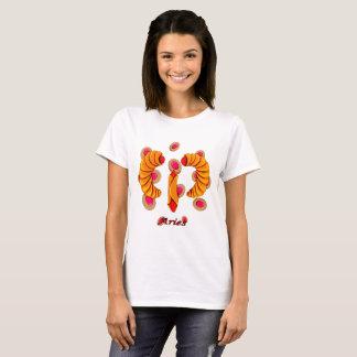 Pastry Aries T-Shirt