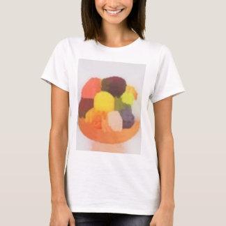 pastry cakeA T-Shirt