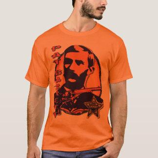 Pat Garrett Legendary Lawman T-Shirt