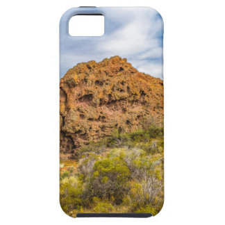 Patagonian Landscape, Argentina Case For The iPhone 5