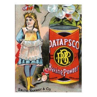 Patapsco Postcard