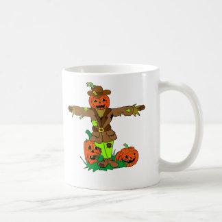 Patch Master Mug