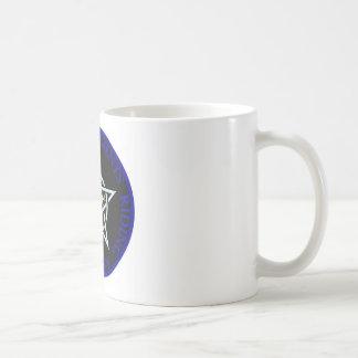 Patch Mugs