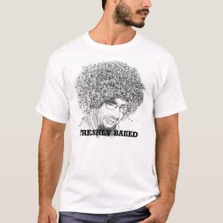 patfro T-Shirt