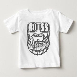path3486 baby T-Shirt