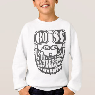 path3486 sweatshirt
