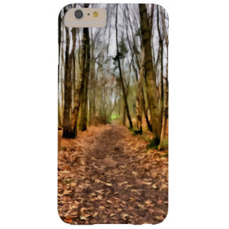 Path Barely There iPhone 6 Plus Case