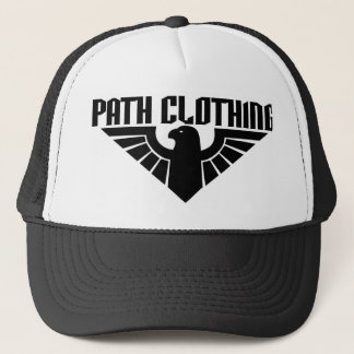 path bird hat