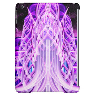Path of Enlightenment iPad Air Cases