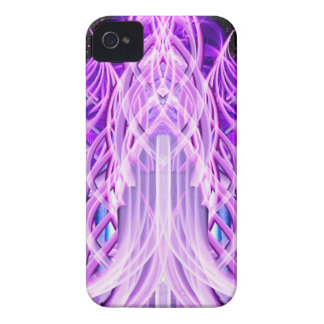 Path of Enlightenment iPhone 4 Case