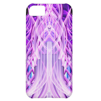 Path of Enlightenment iPhone 5C Cases