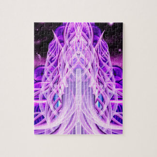 Path of Enlightenment Jigsaw Puzzle