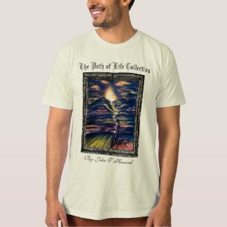 Path of Life T-Shirt