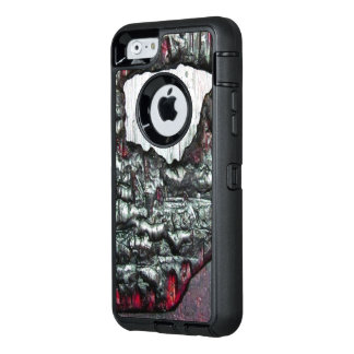 Path of Life Tribute OtterBox iPhone 6/6s Case