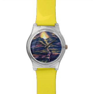 Path of Life Wristwatches