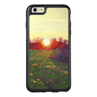 Path of light 2013 OtterBox iPhone 6/6s plus case