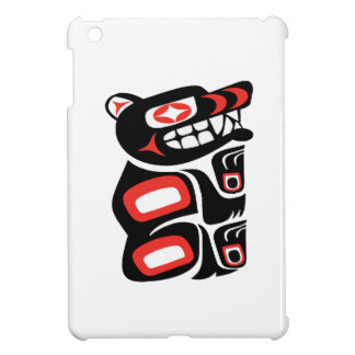 Path of Protection Cover For The iPad Mini