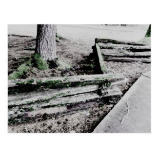 path postcard