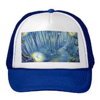 Path to Faery Land Trucker Hat