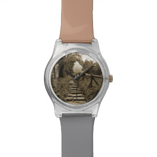 Path To Light Wristwatches