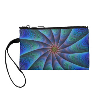 Path to meditation coin wallets