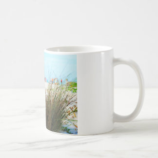 Path to the Pier Coffee Mug