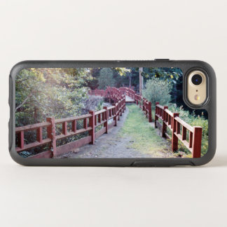 Path Unknown OtterBox Symmetry iPhone 7 Case