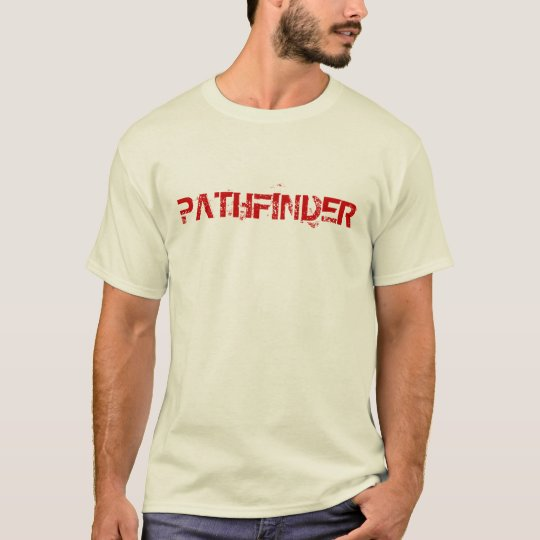 PATHFINDER T-Shirt