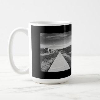 Pathway Mug