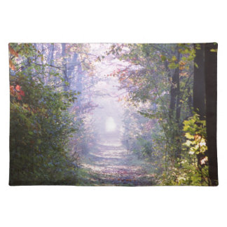 Pathway Placemat