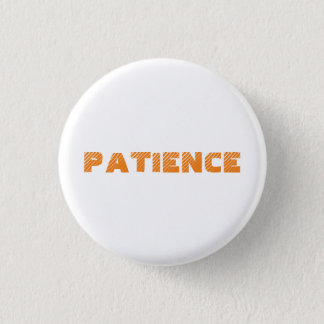 Patience Button